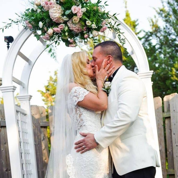WEDNESDAY, 8/17: Elegant Bridal Show @ Braddock's Tavern in #Medford, NJ https://t.co/FphTgUlpRw #braddocks #wedding https://t.co/VBWwMgDkZP
