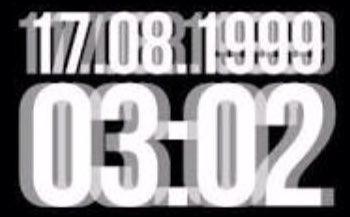 17. yıldönümünde #17Ağustos 1999 Marmara Depremi'nde kaybettiğimiz vatandaşlarımızı rahmetle anıyoruz. https://t.co/lDDKLEDEQ6
