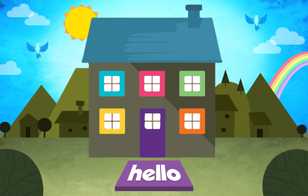 With hello, the world is your neighborhood =) https://t.co/3qds4UeZL9 #hello #orkut https://t.co/OtCaXH2gNT