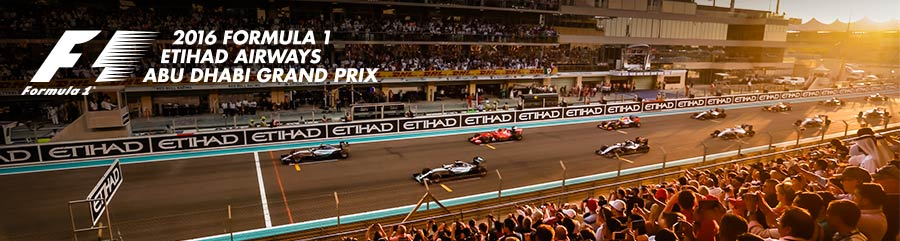 100 days to the F1 AbuDhabiGP 🏁 who's excited? to book your package visit: