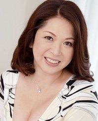 【AV女優イベント】ド迫力の爆乳爆尻熟女! 加山なつこ(@natsuko_shunga)さんが8月26日(金)DMMライブチャットに出演! https://t.co/IsgIPkKgIj #ライブチャット #女優 https://t.co/LE2LLJUQuz