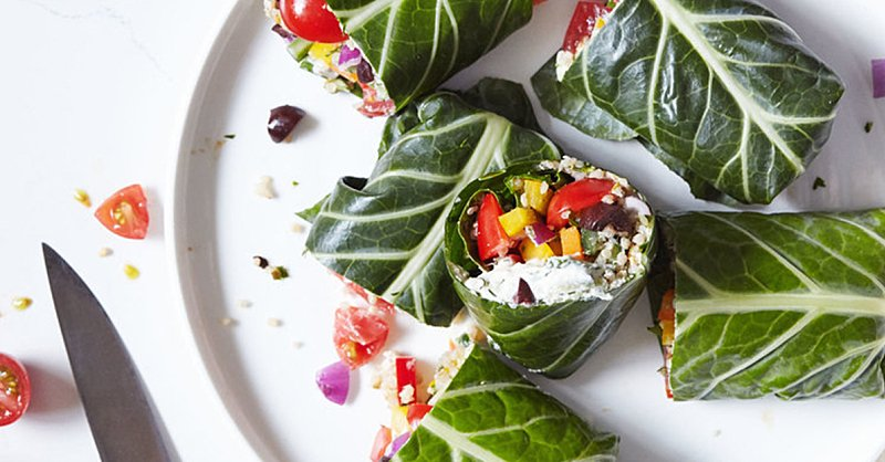 10 Meatless Sandwiches That Make Being A Vegetarian Worth
