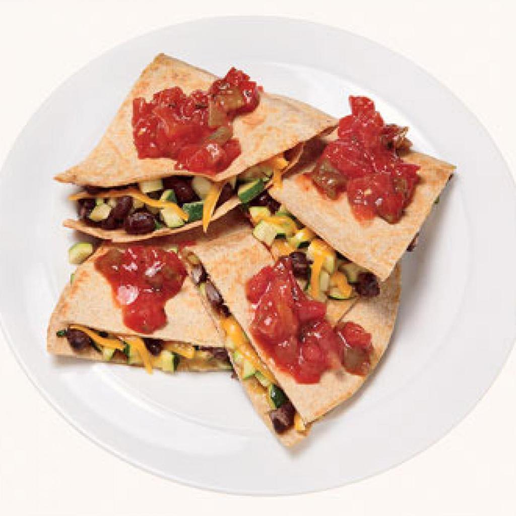 Healthy Dinner Recipes Under 500
