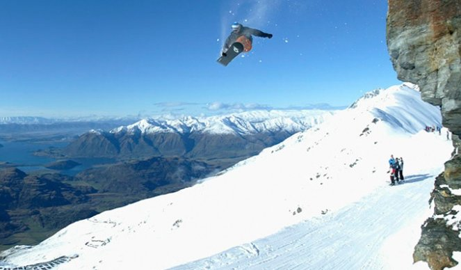 Dreaming of a NZ ski holiday? Our resort guide can help you choose the best resort for you: