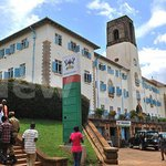 Public universities to open this weekend