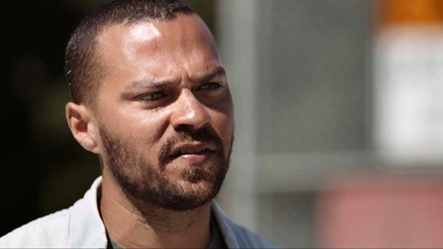 Watch @iJesseWilliams head into the classroom to investigate education inequality in #AmericaDivided 9/30 on EPIX. https://t.co/JEgzQLzoXh
