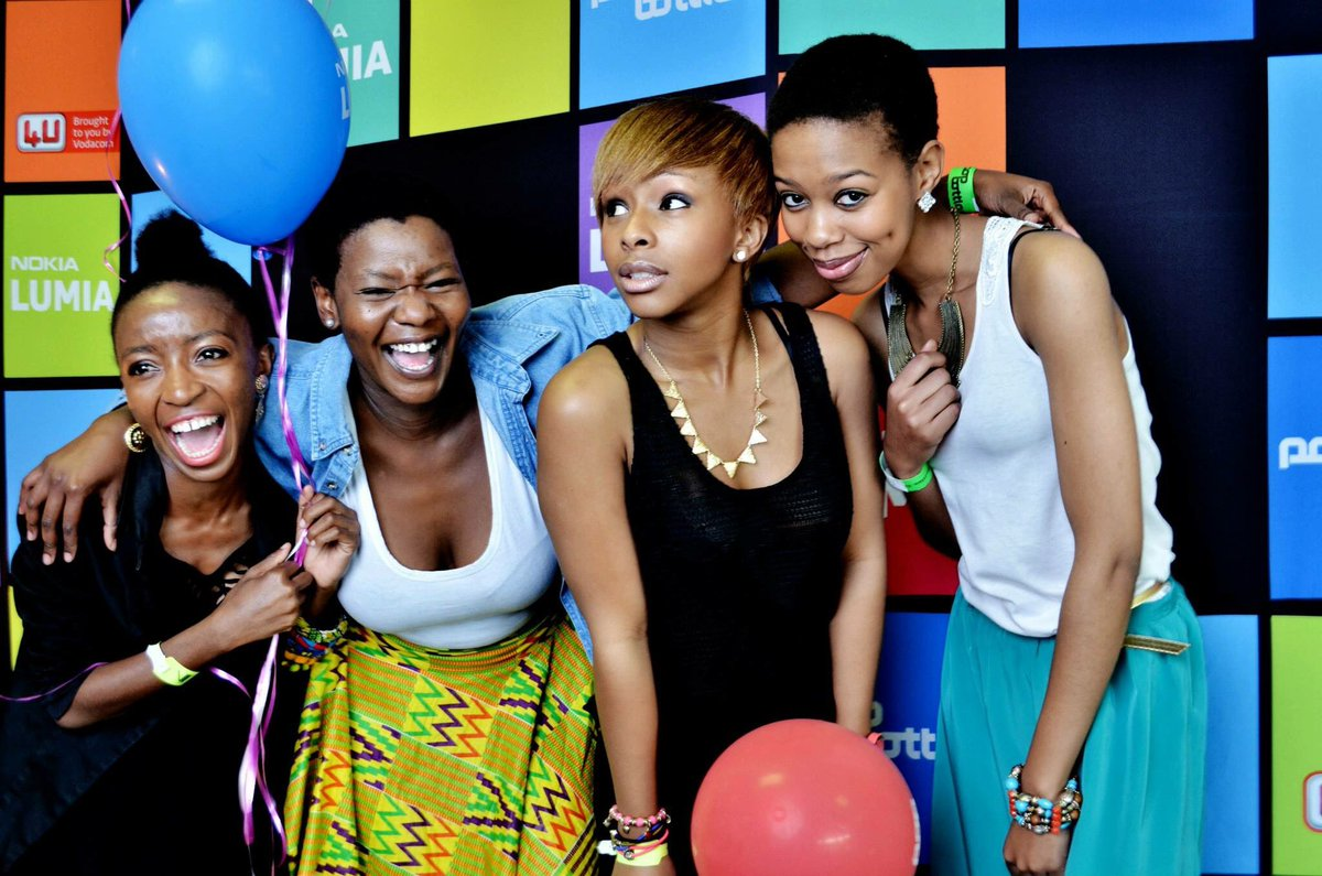 Dopest photo booths ! Bring your cute selves on the 4th September #POPBOTTLESBDAY