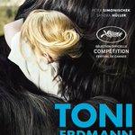 « Toni Erdmann » de Maren Ade : notre coup de cœur de la semaine
