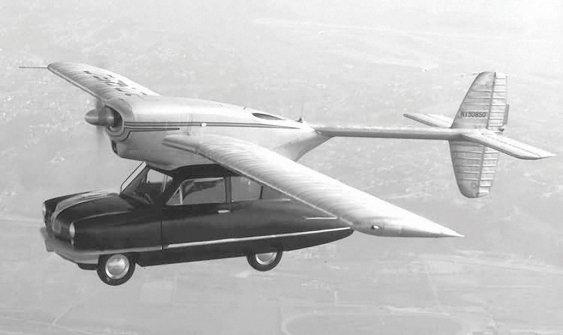 RT @AviationWeek: What technologies lie ahead for aerospace?