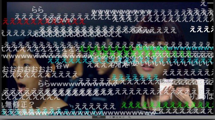【SKE48】谷真理佳応援スレ83【祝! 20th 選抜入り★金の愛、銀の愛】©2ch.netYouTube動画>109本 ->画像>538枚