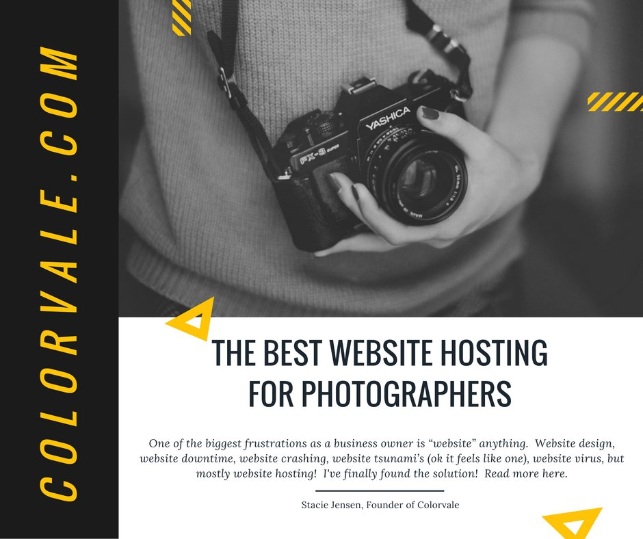 Best website hosting for photographers via @colorvaleedits Actions https://t.co/s37HraZLKg https://t.co/XTDZiGz4i5