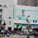 Standard Chartered Bank first half net profit up 33 per cent