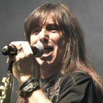 Todo el amor que tu me das: @RATABLANCAOFFIC en Montevideo Music Box https://t.co/XLQ0vQCIFN… https://t.co/7hFYBJfIVa