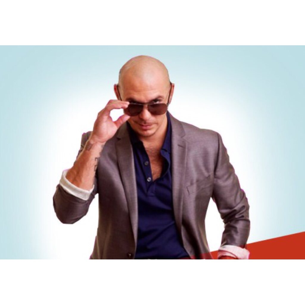 Been there, conquered that  #WednesdayWisdom #Dale https://t.co/gHNH37WiIf