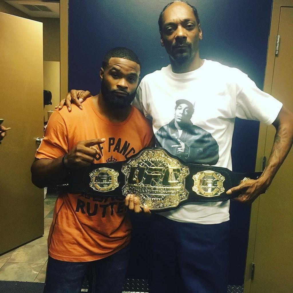 The champ !!????✨✊???? https://t.co/TejvGLsvTP https://t.co/QWUTOTFK3T