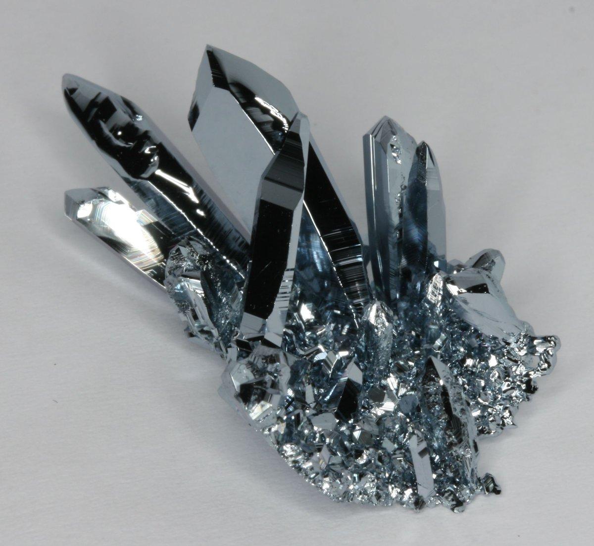 Let's all look at osmium https://t.co/Ob4BCah0nm