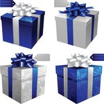 In need of a Gift Idea? Check out our BOGOs!!! https://t.co/Mht6nPoj1q https://t.co/n25h759gee #GiftIdeas