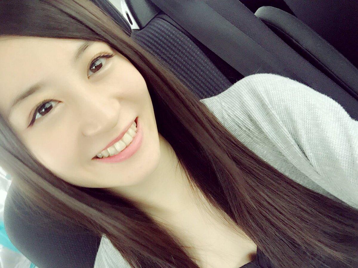 【NMB48】上西恵応援スレ☆part75【けいっち】【美乳】©2ch.netYouTube動画>25本 ->画像>2813枚
