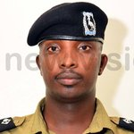 Court issues arrest warrant for former Police boss Baguma
