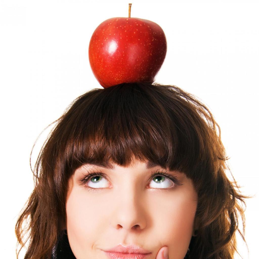 Diet Myths