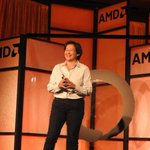 Why Nintendo isn't likely to use AMD's top Zen chip design — and why Microsoftwill