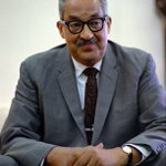 #OTD in 1967 the #Senate confirmed the nomination of Thurgood Marshall to the #SCOTUS https://t.co/vHE6vL0Jx6 https://t.co/3HNSENFfnL