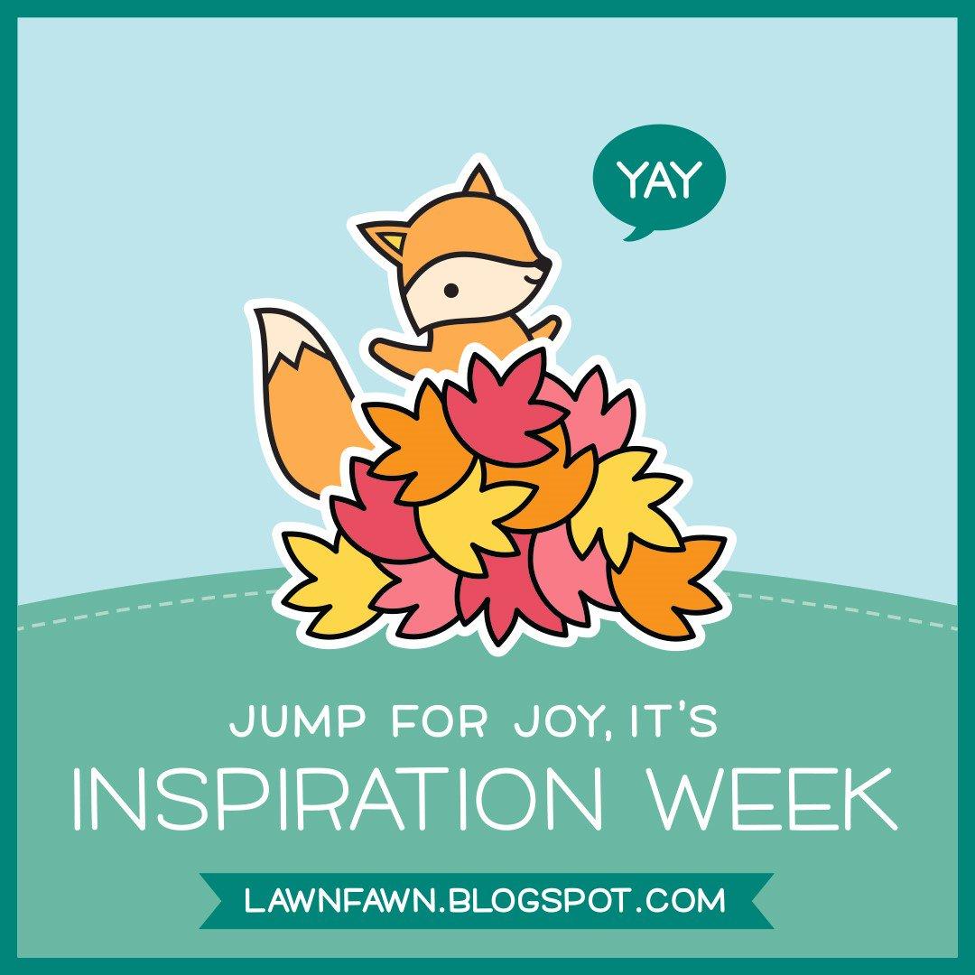 Fall/Winter 2016 Inspiration Week Big Giveaway Post! Hurry to the blog to enter! https://t.co/lqSQXWUWKo https://t.co/FUvNYJfoA3