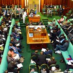 MPs renew calls to terminate Umeme contract