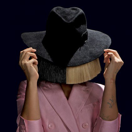 Support @SweetRelief + Bid to win 2 tickets to see @Sia perform live & get a signed T-shirt! https://t.co/4LifDq4YhN https://t.co/2sLci4HBvH