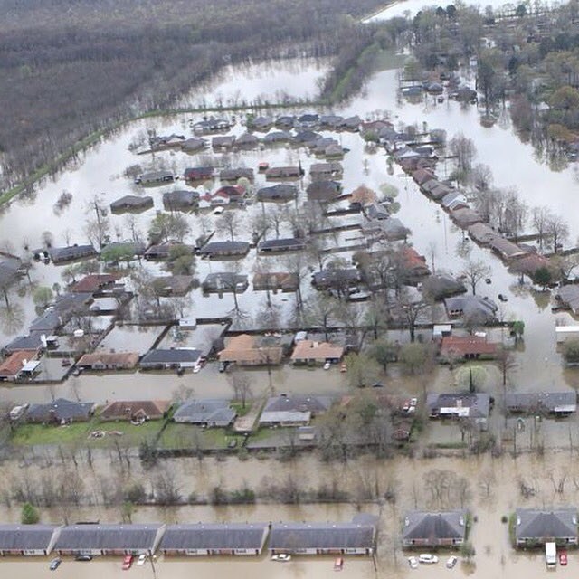 Don't forget!  #PrayForLouisiana https://t.co/jSUTE3S4uP