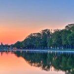 20 Ways to Celebrate the National Park Service Centennial