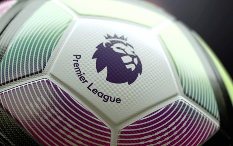 Premier League Gets a New On-air Identity and Sonic Branding https://t.co/fN5FjcGRCo https://t.co/WMtQkQ20jk