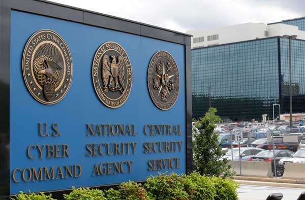RT @ControversyDay: 'Auction' of NSA tools spooks security firms