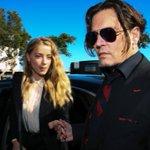 Amber Heard says she's donating US$7m Depp divorce settlement