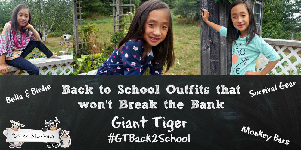 We got some awesome #backtoschool finds at @GTboutique! https://t.co/VrLskLuBdw #GTBack2School https://t.co/cVoAFs9KPF