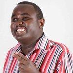 Awww!!! Juicy Details Emerge Revealing How 'Mbona' Singer Met The Love Of His Life