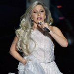 Lady Gaga announces new single 'Perfect Illusion'