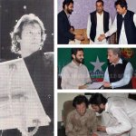 #MyLeader @ImranKhanPTI Compromise For Your Dream But Never Compromise On Your Dream #PTI @zubairniazi @IYWPunjab https://t.co/vYE0LDn1X7
