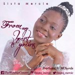 🇳🇬Download📲 and Enjoy this wonderful #MUSIC 🎤🎶 #FromMyHeartToYoursBySistaMercie 🎧👇 https://t.co/dJmlrf417y https://t.co/8VxKgk8Ahy
