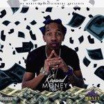 "Download @KewandSA hit track ""Money Dance"" on https://t.co/2AGGGjP75Q #MoneyDance 🔥🔥🔥🔥🔥 https://t.co/8DtKPtdP9P"