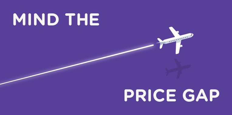 Train fares on the rise? Flybe fares are up to 20% lower fares this summer! Book now!