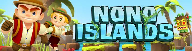 Image currently unavailable. Go to www.generator.nearhack.com and choose Nono Islands image, you will be redirect to Nono Islands Generator site.
