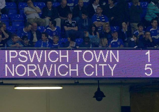 #WorldPhotoDay #NCFC #ITFC https://t.co/wSddUDk2YQ