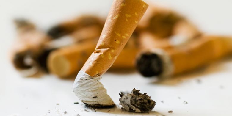 Ternyata Dampak Perokok Pasif Justru Lebih Banyak Daripada Perokok Aktif - AnekaNews.net