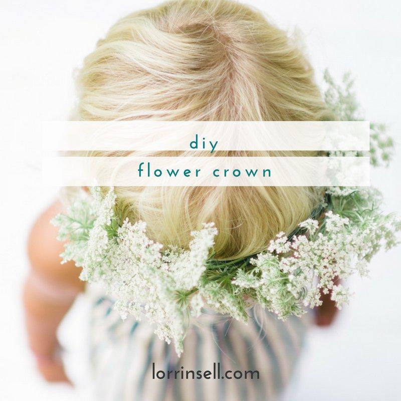 Top Summer Crafts for Friday #crafts #DIY
