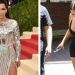 Kim Kardashian and her sisters' diet secrets revealed