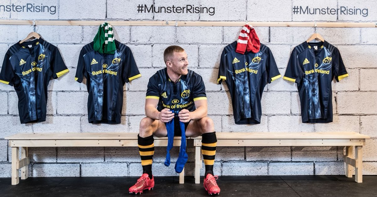 Make sure your club or school is represented against the Maori All Blacks!  #MunsterRising https://t.co/sZ53P3XBsX https://t.co/jpXl9k8obN