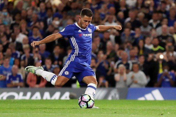 Can Hazard rekindle his love affair with the #Chelsea Faithful? #CFC #Mercurial #Vapors https://t.co/0ii5MPbpEQ https://t.co/vLm3lIxJHE