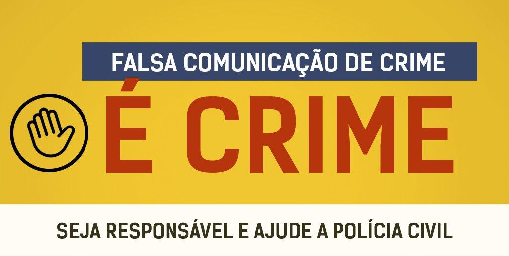 Não faça o @RyanLochte. Falsa comunicação de crime é #crime. #LochteGate https://t.co/2qFlVxM7BF