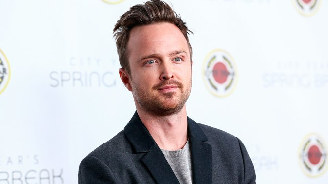 RT @Variety: #BreakingBad star @aaronpaul_8 is developing a drama at @nbc https://t.co/8wPsveQG50 https://t.co/0TKOVOZ5jO